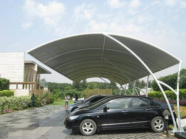 Awning In Pune Car Parking Shades In Pune Awning Manufactures In